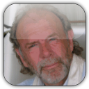Quotations by One Richard Bach